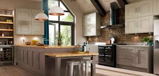 kitchen design cheshire kitchen fitter poynton bedroom fitters bespoke built