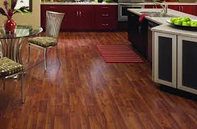 brilliant swiftlock laminate flooring swiftlock high gloss