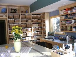 Craft Rooms Pinterest by 2496a6ccd210e0e0ca3c9ecdd2796ed6 Jpg 1 200 900 Pixels Studios