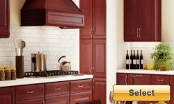 Rta Solid Wood Kitchen Cabinets by Discount Kitchen Cabinets Rta Cabinets Kitchen Cabinet Depot