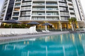 Bedroom Apartments Gold Coast Accommodation Mantra Resorts - Three bedroom apartment gold coast