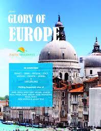 catholic pilgrimages europe europe pilgrimage st s knanaya catholic church houston