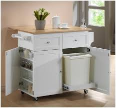 kitchen island with trash bin diy kitchen island with trash bin condointeriordesign