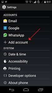 get paid android apps for free here u0027s trick