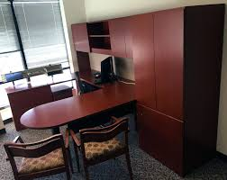 Country Home Office Furniture by Office Design Country Office Decor Country Office Decor Country