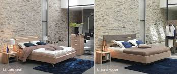 celio chambre meubles castelbou chambre dressing creissels