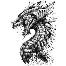 online get cheap dragon teeth aliexpress com alibaba group