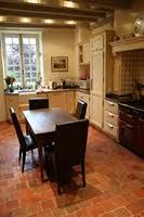 cuisine tomettes cuisine moderne tomette meilleures idées pour votre maison design