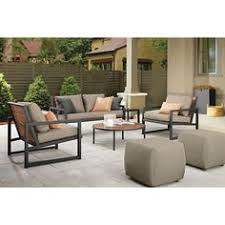 montego sofa montego sofas with cushions