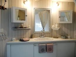 albi chambres d hotes chambre d hôtes de la madeleine suite albi midi pyrénées