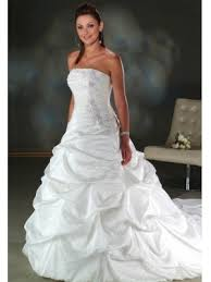 robe de mari e princesse pas cher de mariee soldes