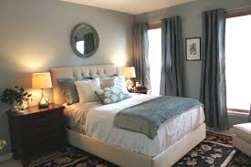 decorative pillows bed bed throw pillows elkar club