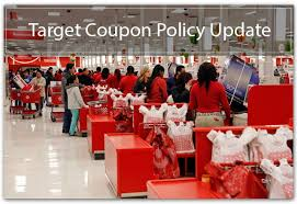 fake target employee black friday target coupon policy update the krazy coupon lady