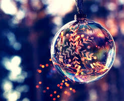 beautiful winter ornament pictures photos and images for