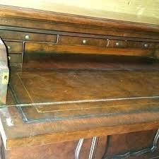 antique mahogany bedroom set duncan phyfe bedroom bedroom brilliant antique mahogany bedroom