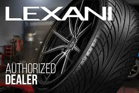 Awesome Lionhart Tires Any Good Lexani Lx Nine Tires