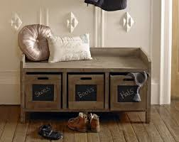 31 best hall images on pinterest benches home ideas and bench