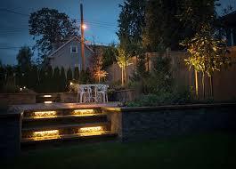 lights you can wear landscape lighting calgary