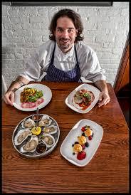 cuisine ricardo com chef s special executive chef ricardo planas town crier