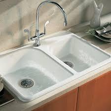 Eljer Risotto Kitchen Sink Pleasing Eljer Kitchen Sinks Home - Eljer kitchen sinks