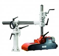 table saw power feeder dc variable speed power feeders for shapers and table saws power