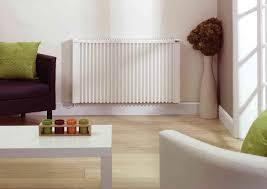 living room heater home design