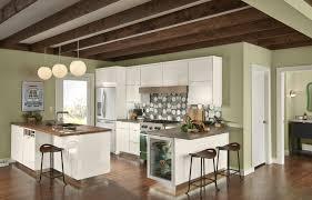 Kitchen And Bath Design News News U0026 Updates Grand Kitchen And Bath