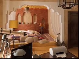 moroccan bedroom decorating ideas awesome bedroom ideas exotic