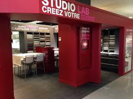 magasin cuisine nimes la franchise cuisine plus ouvre un nouveau magasin à nîmes