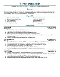 Example Electrician Resume by 92 It Specialist Resume Sample Cover Letter Sample For