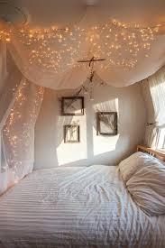 decorative string lights u2013 key benefits and some creative indoor