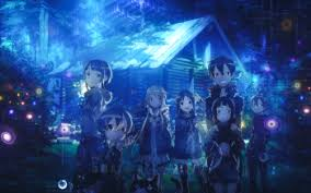 944 sword art online ii hd wallpapers backgrounds wallpaper abyss