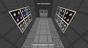 Decorative Styles Beta Decorative Styles V0 1 0 Now Released Wip Mods