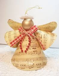 Christmas Angels Decorations To Make by Awesome Ideas For Angel Christmas Ornaments Ornament Angel And