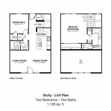 floor plans for garage apartments two car garage home floor plans search planos