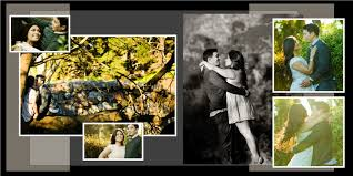 wedding albums san francisco photography sle design for flush mount wedding