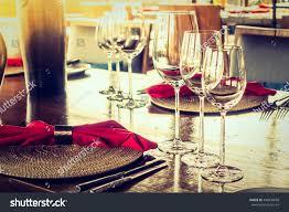18 table settings for dinner carved pumpkin flower vase red