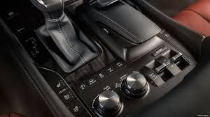 lexus lx 450 hybrid 2018 lexus lx luxury suv lexus com