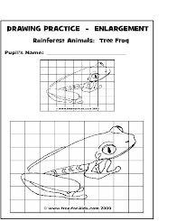 11 best adl grid drawing images on pinterest draw drawing grid