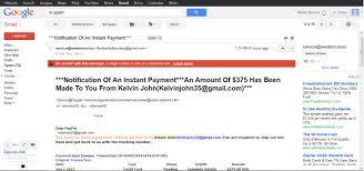 craigslist scammer beware kelvinjohn35 gmail com 541 203 0286