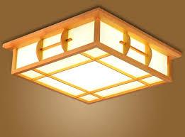 Japanese Ceiling Light 30 Best Bambu Images On Pinterest Bamboo Drawing Chinese Art