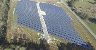 ny solar power the race for the sun