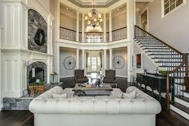 luxury livingroom luxury living room with tv setting furniture in living room luxury