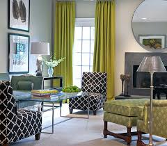 grey yellow green living room gray and green living room info home and furniture decoration