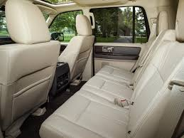 cadillac escalade 8 seater 10 best suvs for towing a boat autobytel com