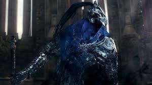 dark souls halloween costume i absolutely love artorias boss fight darksouls