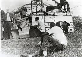 ku klux klan a history of racism southern poverty law center