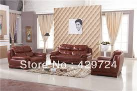 leather sofa free delivery aliexpress com buy free shipping high quality sofa made in with