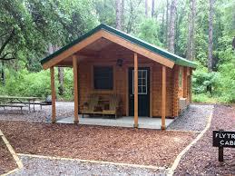 lake cabin plans lake cabin kits log cabin home builders nc modular cabin kits