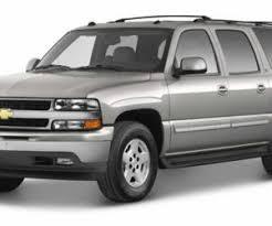 1995 Suburban Interior 2005 Chevy Suburban Fuse Box Diagram 2005 Lincoln Town Car Fuse